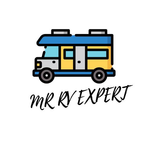 Mr RV Expert