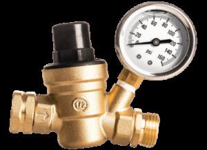 Best RV Water Pressure Regulator to by in 2020