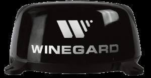 winegard rv wifi booster